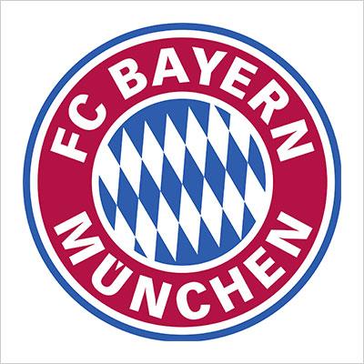 Bayern3