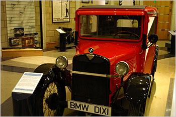 1928_BMW_Dixi