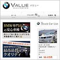 list_value